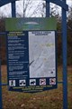 Image for Buffalo Creek Greenway - Neuse Riverwalk- Smithfield, NC, USA