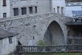 Image for Le pont Saint Jean- Villefort- Lozère- Languedoc-Roussillon- France