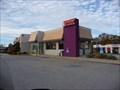 Image for Dunkin Donuts - 234 Washington St, Hudson, MA