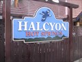Image for Halcyon Hot Springs - Nakusp, British Columbia