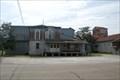 Image for Conrad Rice Mill - New Iberia, LA