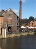 Image for Cox's Yard, Stratford-upon-Avon, Warks