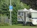 Image for Caravan Parkplatz an der Festhalle - Herxheim/Germany