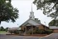 Image for Smith Chapel United Methodist Church - Mineola, TX