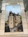 """Image for Destination """"Langeais"""" - Tours, Centre, France"""