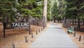 Image for Tallac Historic Site - South Lake Tahoe, CA