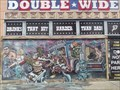 Image for Double Wide Bar - Dallas, TX