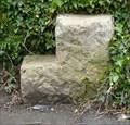 Image for Milestone - Bowcliffe Road, Bramham, Yorkshire, UK.