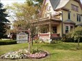 Image for Pennington House Bed & Breakfas & Tea Parlor  -  Sumner, IA