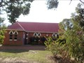 Image for St George's Anglican Church - Boyanup, Western Australia