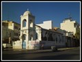 Image for Eglise Orthodoxe (Bab Bhar) - Sfax, Tunisia