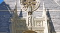 Image for St. Mary's of the Assumption Reliefs - Augusta, ME