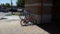 Image for Blue Bike bike tenders - Dublin, CA