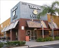 Image for Panera - State College Blvd -  Fullerton, CA