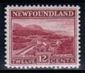 Image for Mount Moriah, Newfoundland