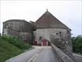 Image for   Tours de Navarre et d'Orval - Langres