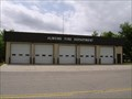 Image for Almond Fire Department
