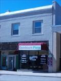 Image for Gambino's Pizza - Bonner Springs, Ks.