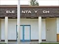 Image for Wasa Lake Elementary School - Wasa Lake, BC