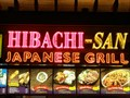 Image for Hibachi-San Japanese Grill - Orem, UT
