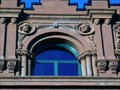 Image for Frieze Art @ the New Jersey Safe Deposit and Trust Company - Camden, NJ