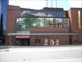 Image for The Grand Theatre