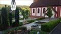 Image for Friedhof - Zuzgen, AG, Switzerland