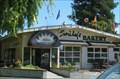 Image for Emily's Bakery - Santa Cruz, CA