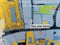 Image for You Are Here - Chancery Lane, London, UK