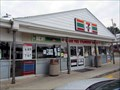 Image for 7-Eleven #10969 - Mt. Holly, NJ