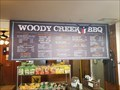 Image for Woody Creek Bar-B-Q - Springtown, TX