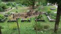 Image for Jardin Médieval - Ferrette, Alsace, France