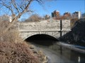 Image for Lloyd Street Bridge - Ottawa, Ontario