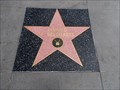Image for Donald  Bellisario  -  Hollywood, CA