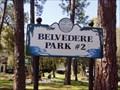 Image for Belvedere Park #2 Avondale - Jacksonville, Florida