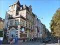 Image for Heinrichsallee 9, 11, 13  - Aachen, NRW, Germany