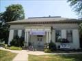 Image for Edwardsville Children's Museum - Edwardsville, Illinois