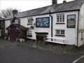 Image for The Highwayman Inn, Sourton, Devon UK