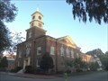 Image for Kent County Courthouse - Dover Green Historic District - Dover, Delaware