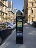 Image for Montréal en Histoires - Jour -/- Daytime - 30 minutes - Vieux-Montréal Sud-Ouest