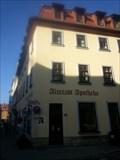 Image for Altstadt-Apotheke - Erfurt/THR/Germany