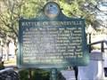 Image for Battle of Gainesville - Gainesville, FL
