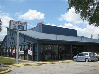 wedding supply stores in tampa fl 75
