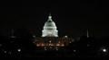 Image for Capitol Hill, Washington - USA