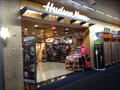Image for Hudson News - McCarren Airport Concourse C - Las Vegas, NV