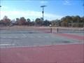 Image for Tennis Courts - Pelzer Recreation Complex - Pelzer , SC