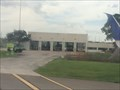 Image for Orlando International Airport Fire Station