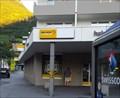 Image for Die Post - 3930 Visp, VS, Switzerland