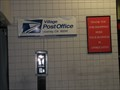 Image for Downey, CA - 90241 (Village Post office)