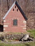 Image for Ponce de Leon Springhouse - Meadville, PA, USA